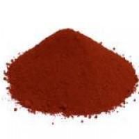 пигмент для плитки красный