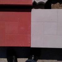 Тротуарная плитка калифорния омск