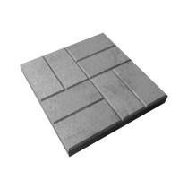 Тротуарная плитка 8 кирпичей омск